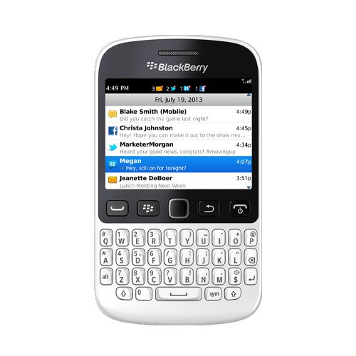 blackberry-9720-white-unlocked