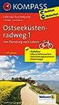 Ostseek�stenradweg 1, Von Flensburg n...