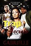Trap Secrets