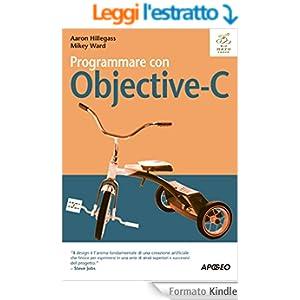Programmare con Objective-C (Guida completa)