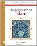 Encyclopedia of Islam