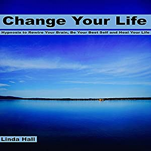 Change Your Life Speech