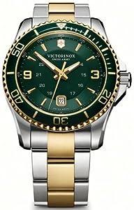 Reloj hombre VICTORINOX MAVERICK V241605