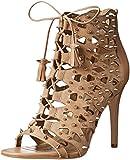 Sam Edelman Women's Allison Dress Sandal