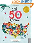 The 50 States: Explore the U.S.A with...