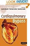 Cardiopulmonary Bypass (Cambridge Cli...