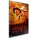 Open Range (dition simple)par Robert Duvall