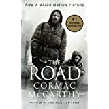 The Road (Movie Tie-in Edition 2009) (Vintage International) ~ Cormac McCarthy