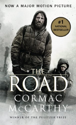 essay the road cormac mccarthy
