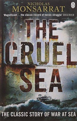 the-cruel-sea-penguin-world-war-ii-collection