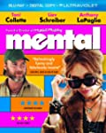 Mental [Blu-ray + Digital Copy + Ultr...