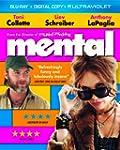 Mental [Blu-ray + Digital Copy + Ultr...