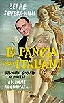 La pancia degli italiani: Berlusconi...