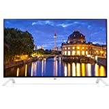 von LG Electronics (131)Neu kaufen:  EUR 599,00  EUR 399,99 25 Angebote ab EUR 391,99