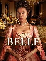 Belle [HD]