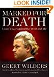 Marked for Death: Islam's War against...