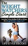 Weight Watchers: The WEIGHT WATCHERS...