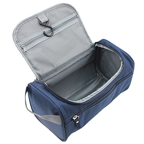 hanging-mens-travel-toiletry-bag-wash-bag-shaving-dopp-kit-perfect-for-grooming-travel-size-toiletri