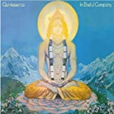 In Blissful Company by QUINTESSENCE