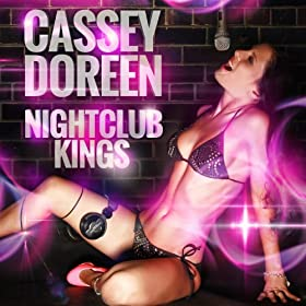 Nightclub Kings (Original Edit)