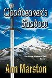 Cloudbearer's Shadow (The Rune Blades of Celi Book 4)