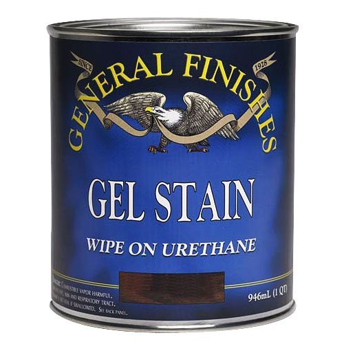 general-finishes-candlelite-gel-stain-quart