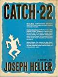 Catch 22 Large Print