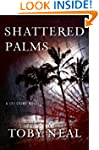 Shattered Palms (Lei Crime Series)