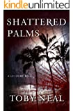 Shattered Palms (Lei Crime, Book 6)