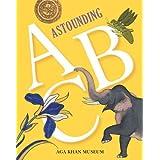 Astounding ABC