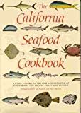 The California Seafood Cookbook (0201117088) by Cronin, Isaac