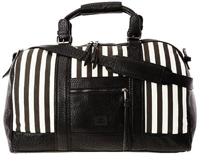 Friis & Company Womens Hebe Trovel Organiser Bag by Friis