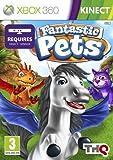 Fantastic Pets - Kinect Compatible (Xbox 360)