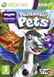 Fantastic Pets - Kinect Compatible (X...