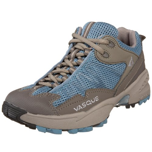 Vasque women s velocity trail running shoe best hiking shoe