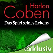 Das Spiel seines Lebens | Harlan Coben