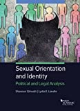Sexual Orientation and Identity: Political and Legal Analysis (Coursebook)