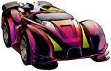 Anki Drive Expansion Car, Spektrix, Purple