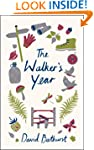 The Walker's Year: A Month-by-Month G...