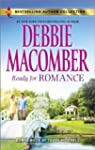 Ready for Romance (Harlequin Bestsell...