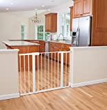 Safety-1st-Easy-Install-Extra-Tall-Wide-Gate