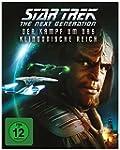 Star Trek: The Next Generation - Der...