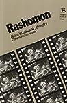 Rashomon (Rutgers Films in Print)
