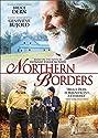 Northern Borders [DVD]<br>$318.00