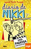 Diario de Nikki # 7 (Spanish Edition) (Diario De Nikki / Dork Diaries)