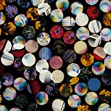 There Is Love In You [VINYL] Four Tet