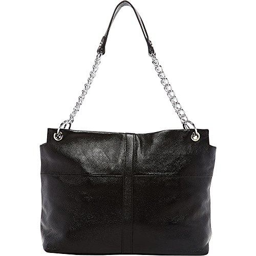 tiffany-fred-revi-tote-black
