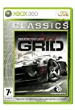 Race Driver: Grid - Classic (Xbox 360)