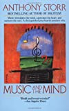 img - for Music and the Mind book / textbook / text book
