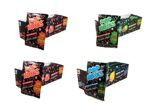 pop-rocks-popping-candy-72-33-ounce-pouches-per-order